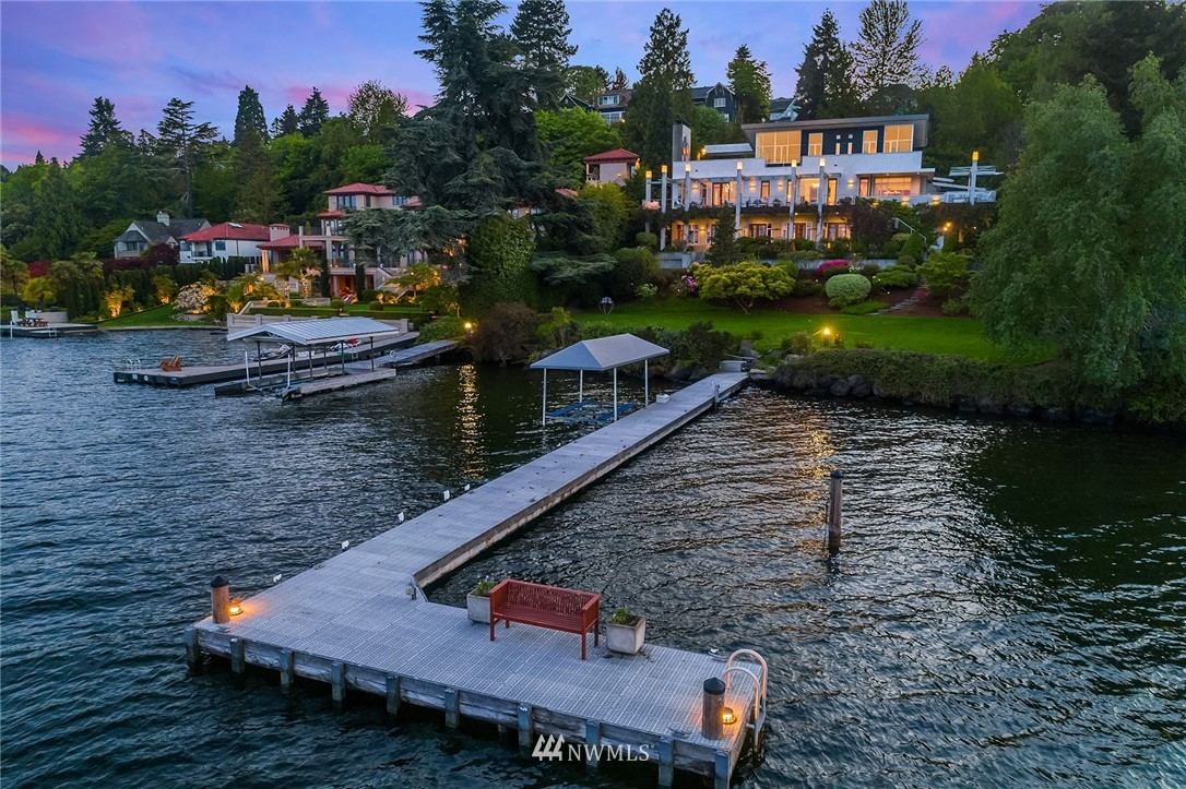 1634 Lake Washington Boulevard Property Photo