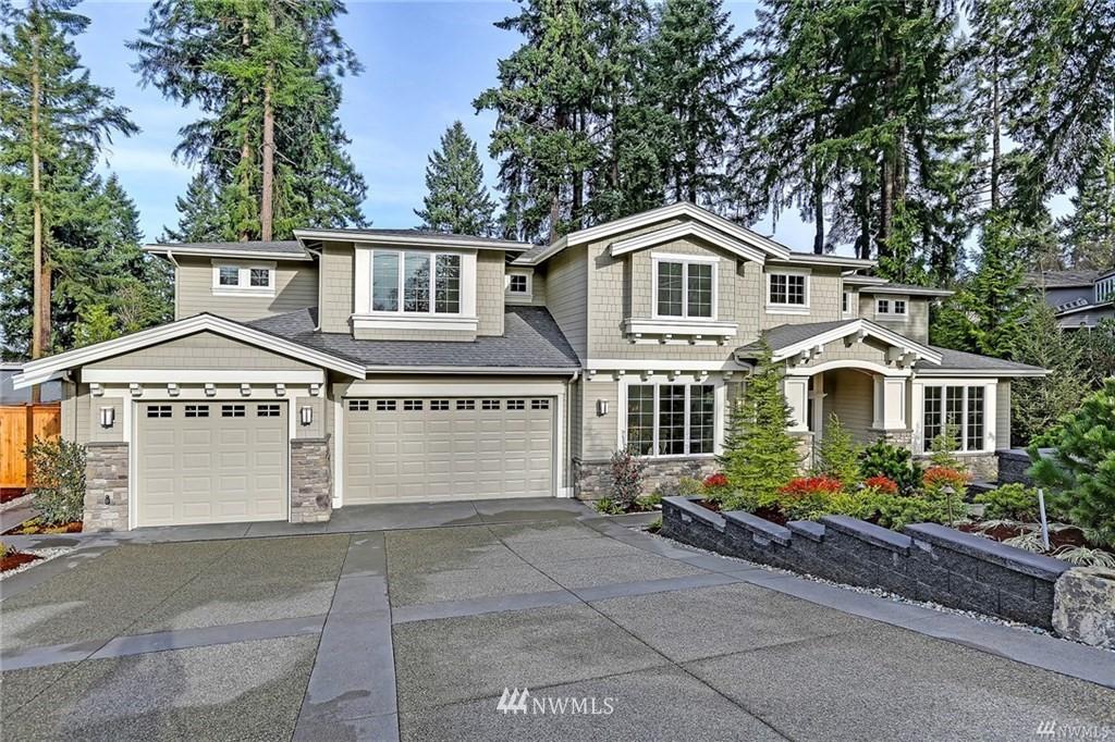 10461 Se 23rd Street Property Photo