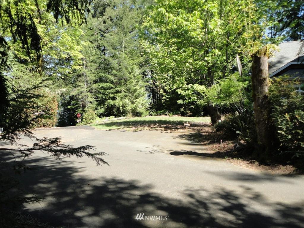 758 Promontory Road Property Photo