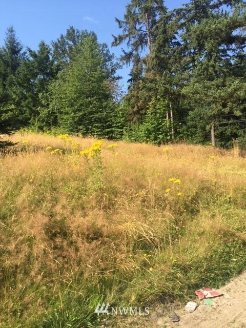 29244 65th Ave S Property Photo