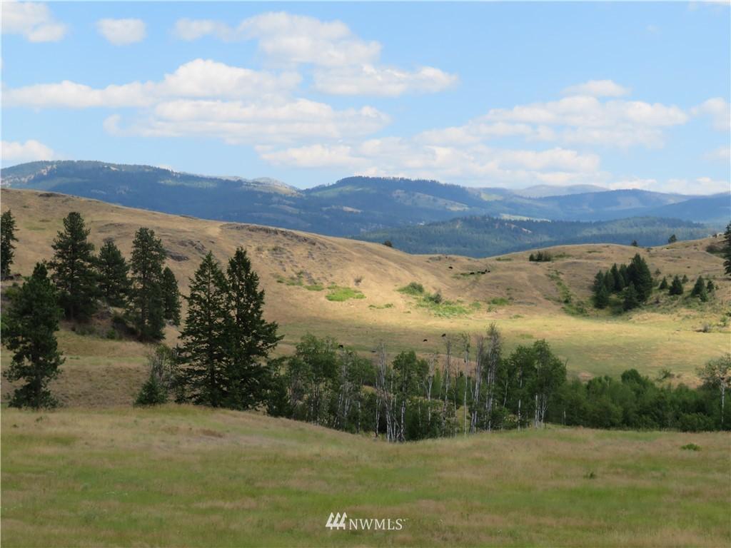 0 Tbd Vulcan Mountain Road Property Photo