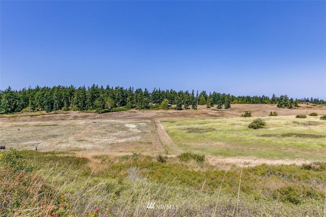 9999 Lots 1-12 Lotzgesell-hogback Property Photo