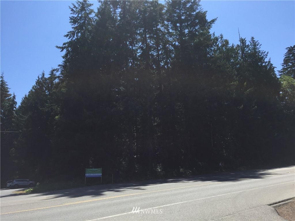 0 Se Mile Hill Drive Property Photo