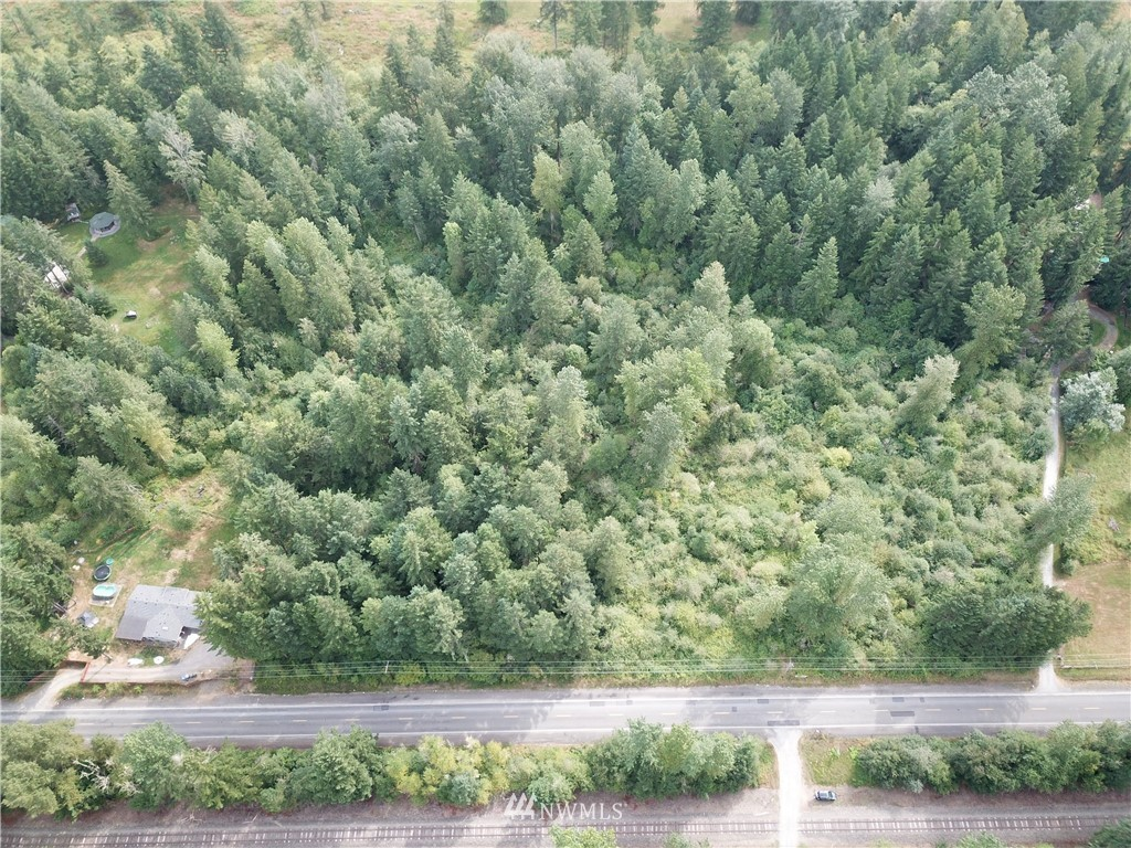 26807 Orting Kapowsin Highway E Property Photo