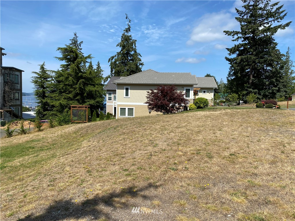 23 Port Townsend Bay Road Property Photo