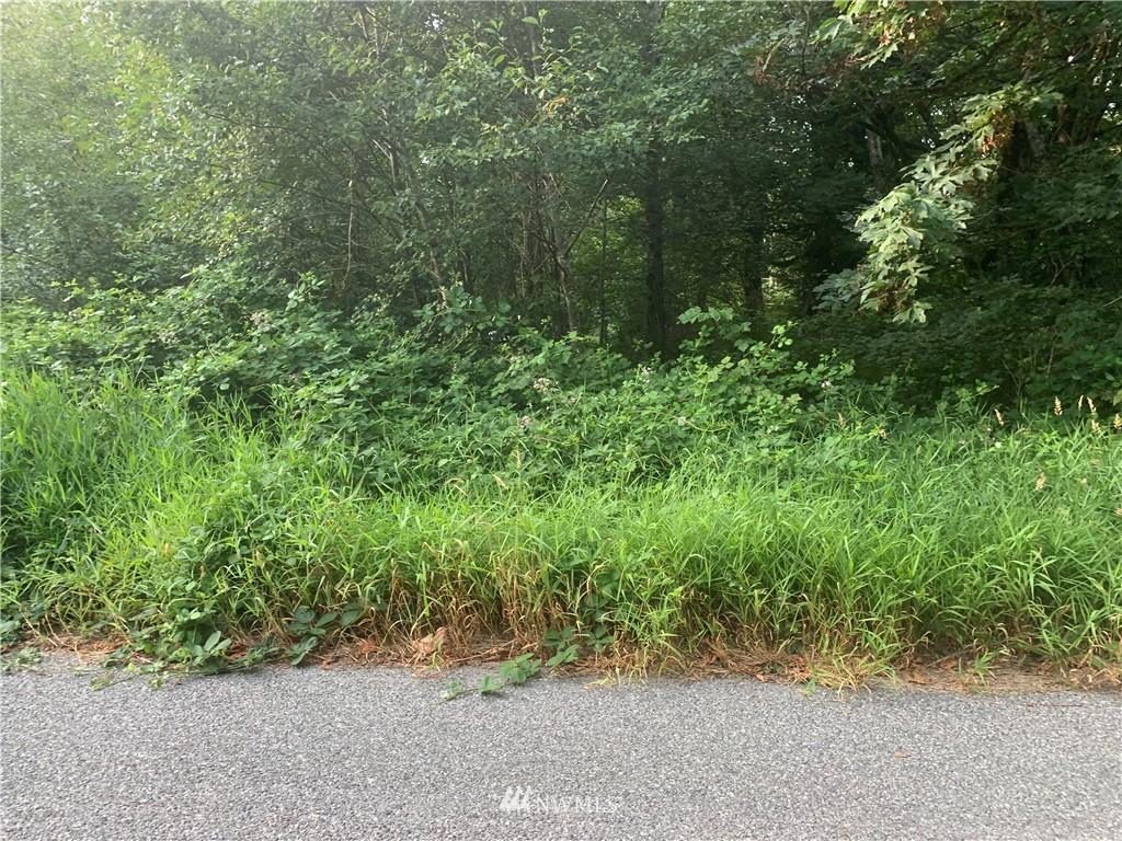 41587 Cape Horn Drive Property Photo