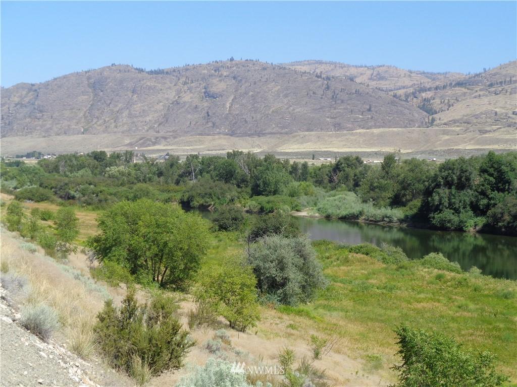 0 Tbd Omak River Road Property Photo