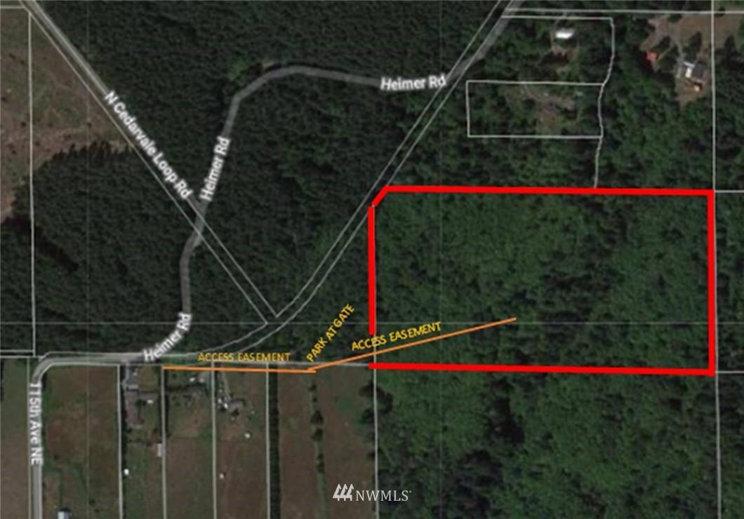300 Heimer Road Property Photo