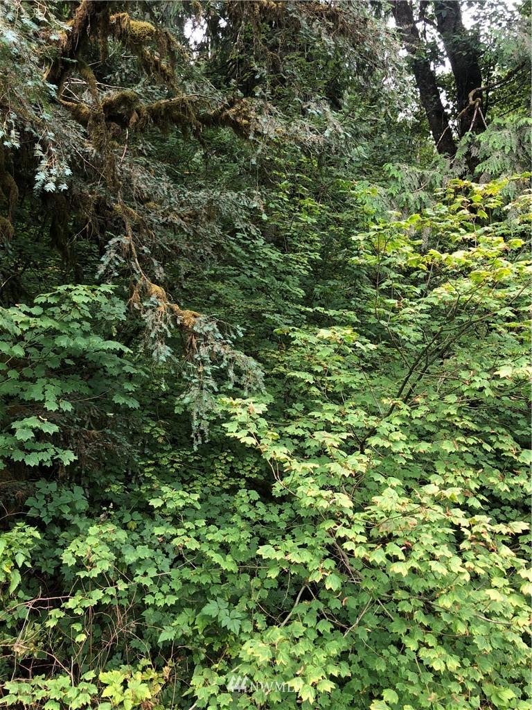 286 Xx Cherry Valley Road Ne Property Photo