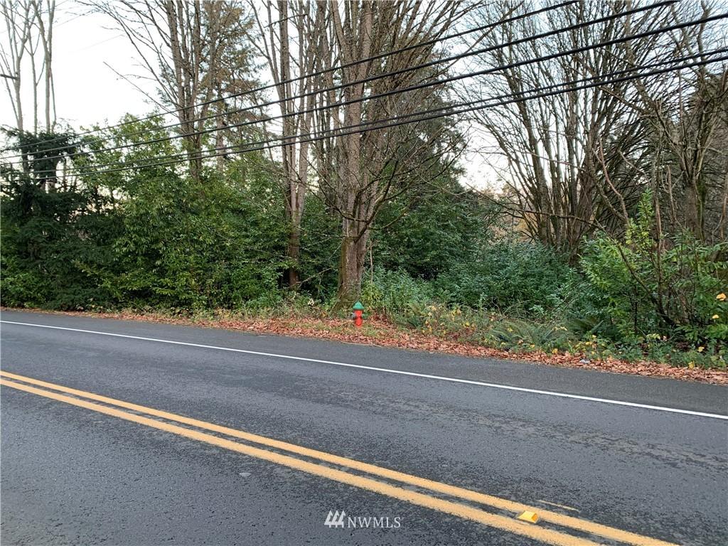 20500 Vashon Highway Sw Property Photo