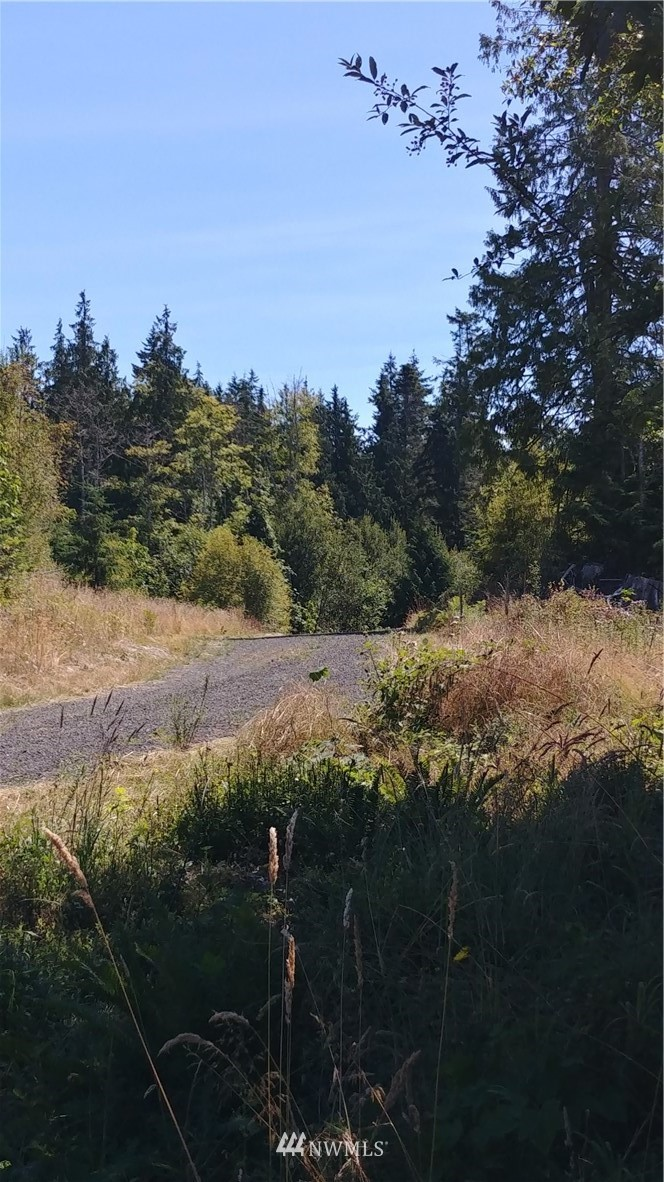 200 Old Olympic Highway Property Photo