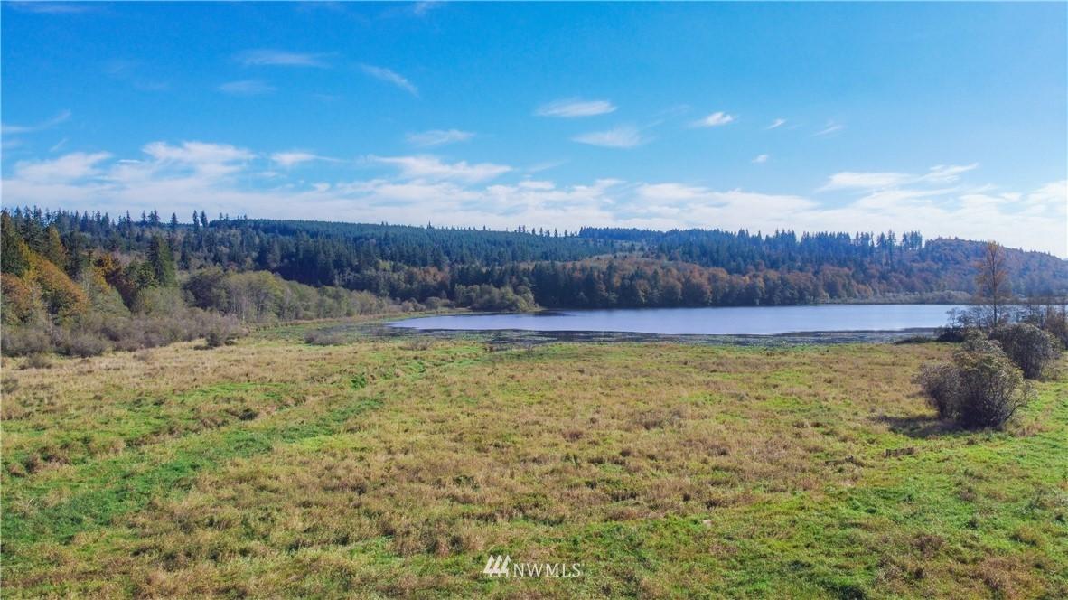 212 Lake View Drive Property Photo