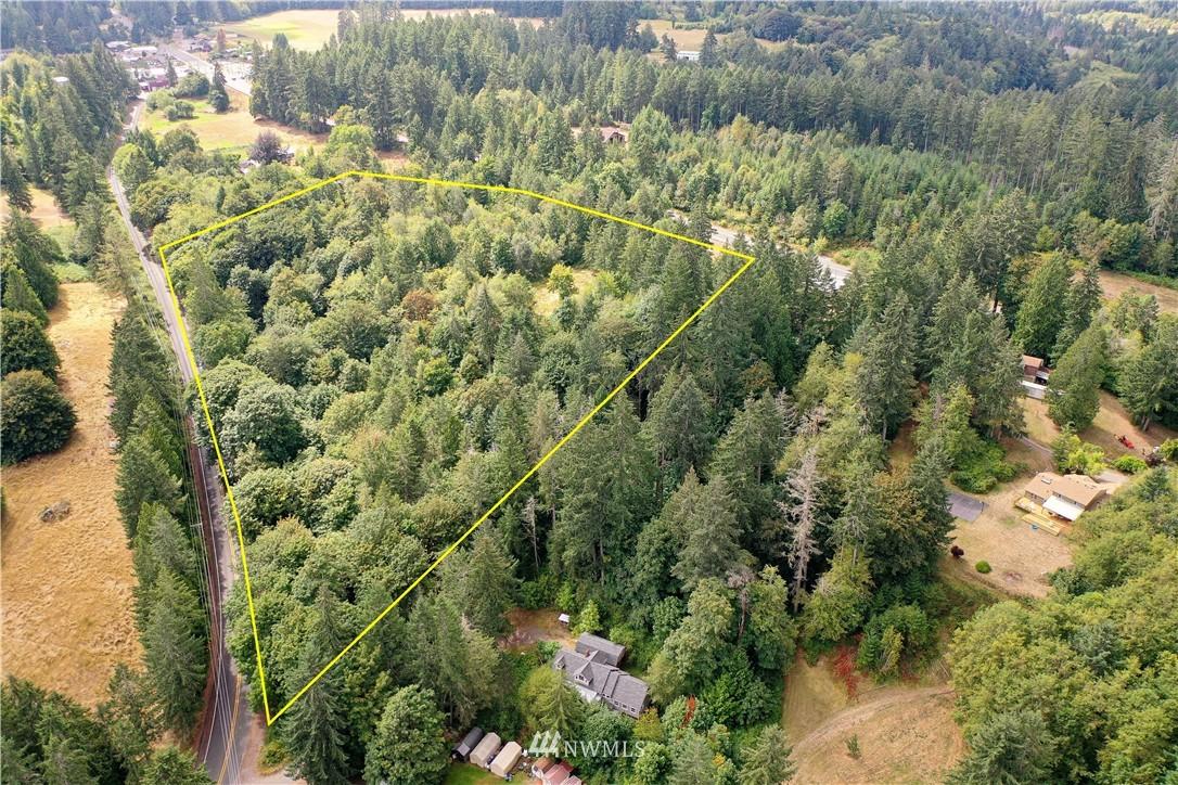 9512 Cramer Road Nw Property Photo
