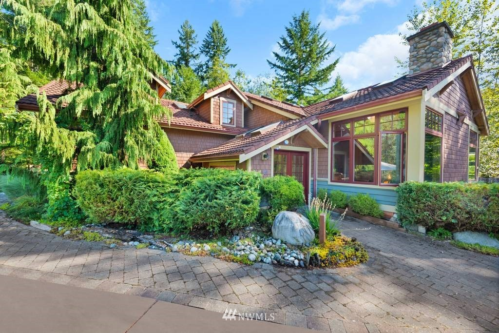 23926 Woodinville-duvall Road Property Photo