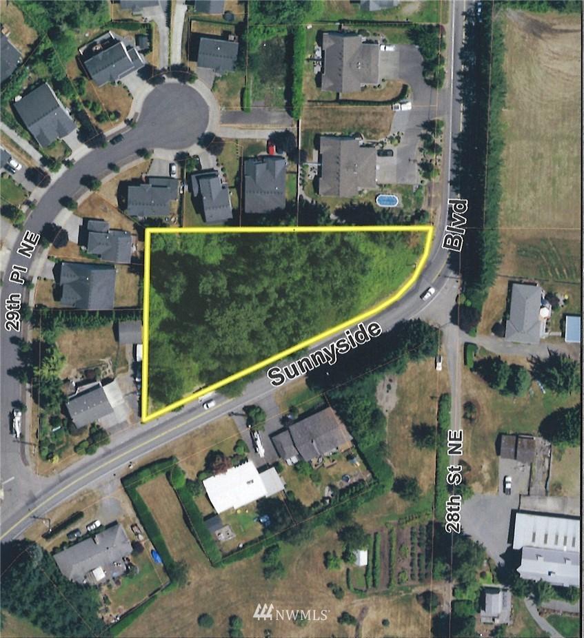 2800 Xx Sunnyside Boulevard Property Photo