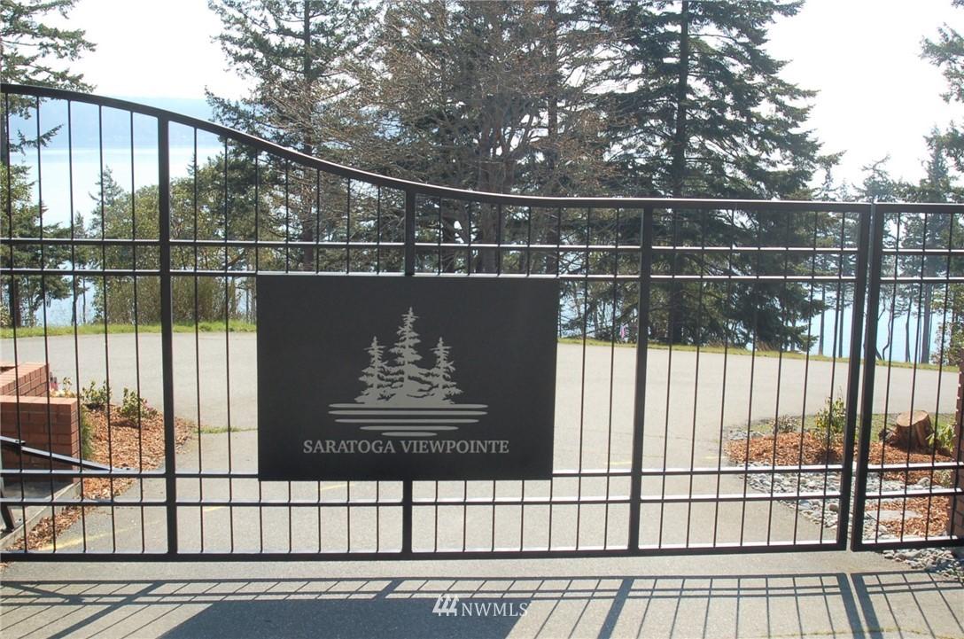 2043 Saratoga View Lane Property Photo