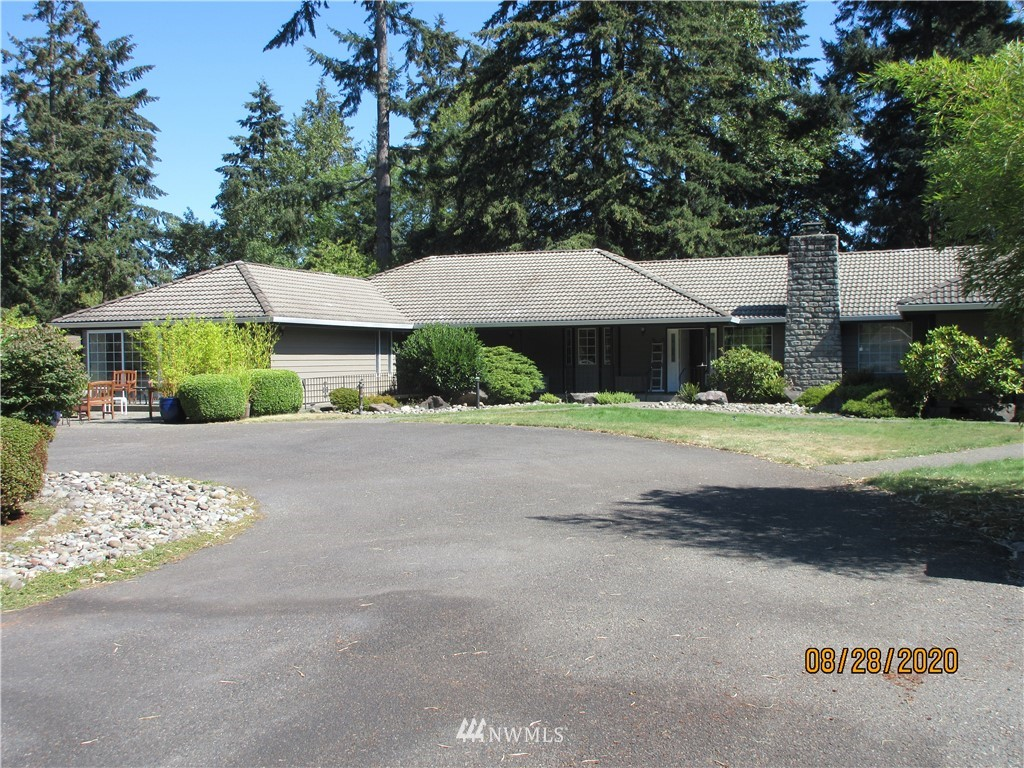 12019 Clover Creek Drive Sw Property Photo