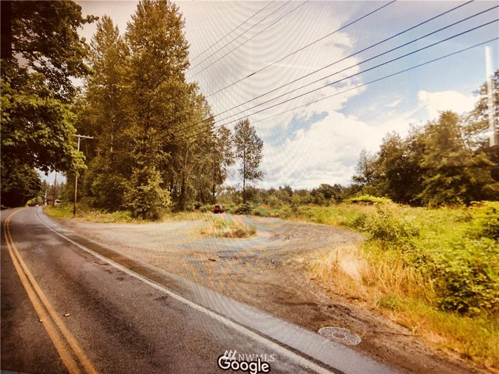 2220 Black Lake Boulevard Sw Property Photo