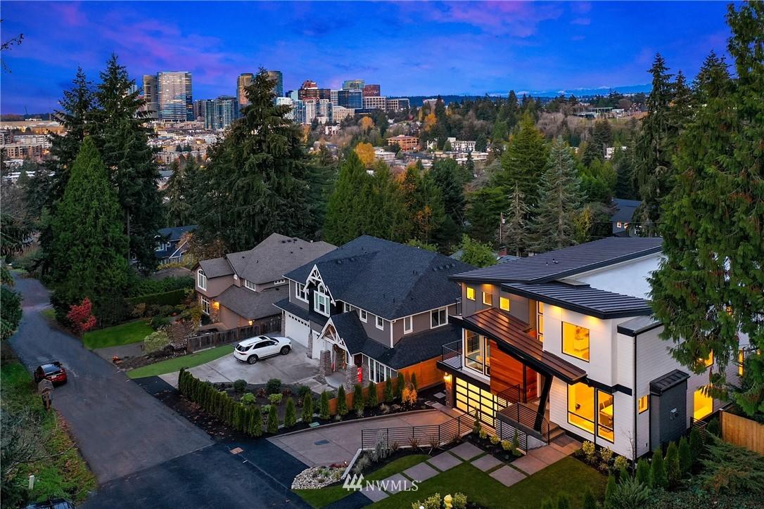 830 100th Avenue Se Property Photo