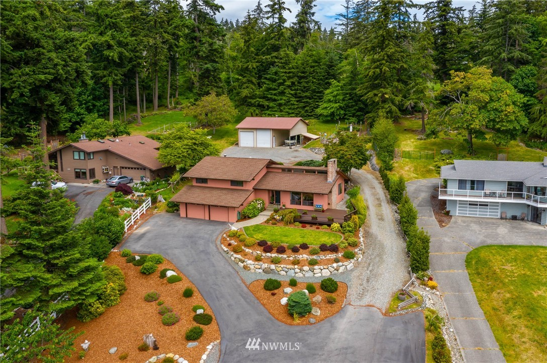 1575 Polnell Road Property Photo
