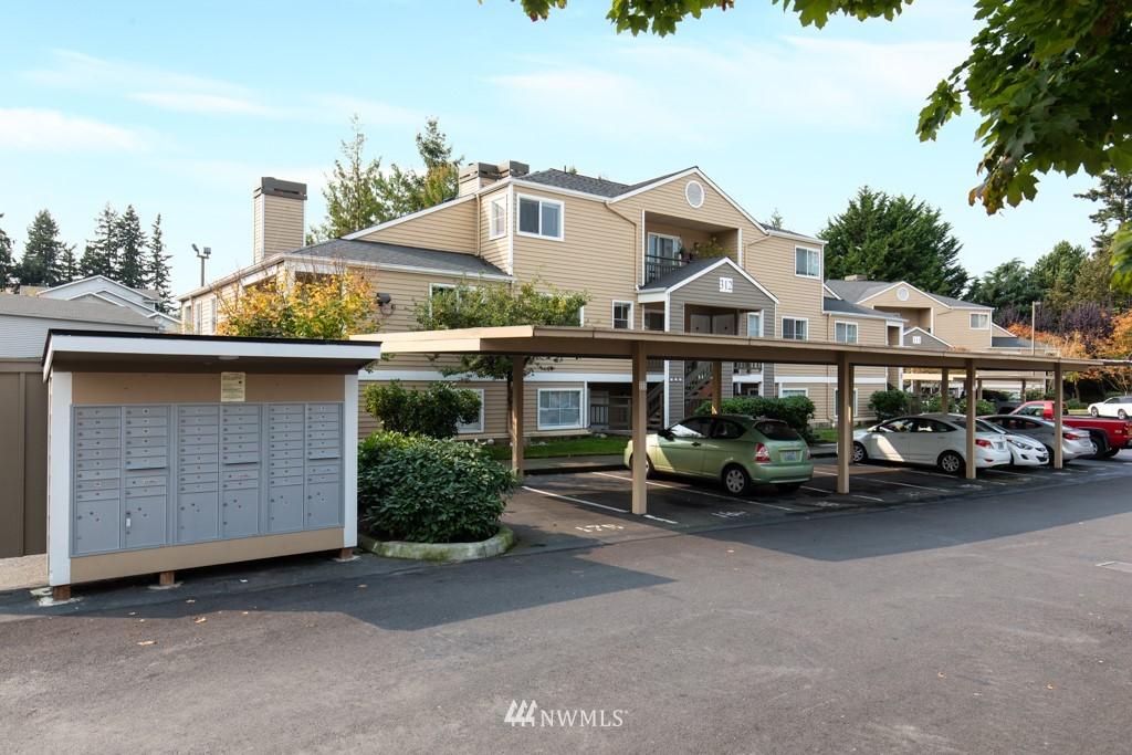 5300 Harbour Pointe Blvd #312b Property Photo