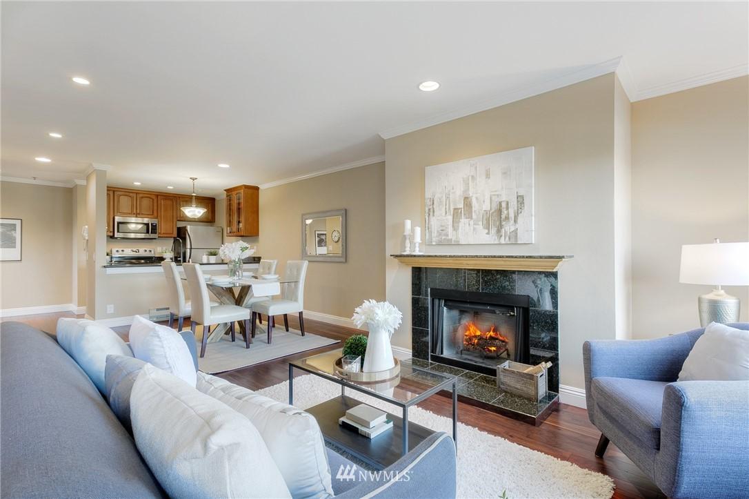 1154 N 92nd Street #24 Property Photo