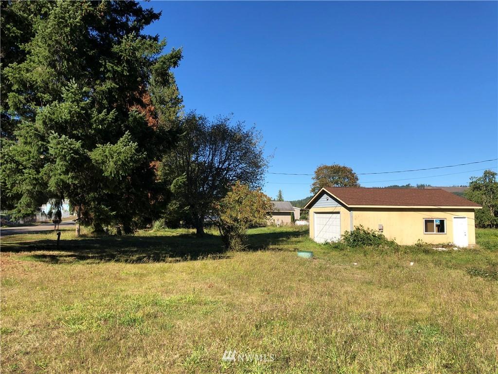 121 Mcardle Avenue Property Photo