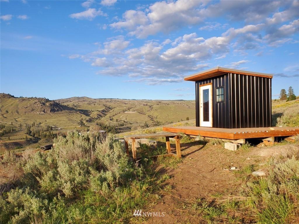 10 Gold Rush Ridge Road Property Photo