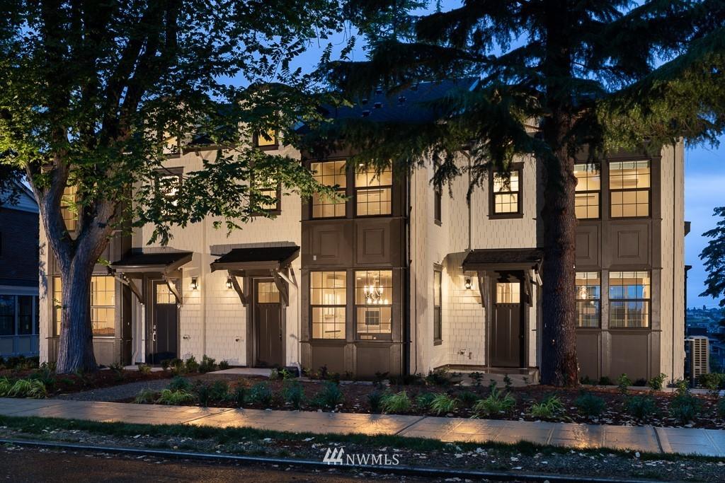 2130 10th Avenue W #28 Property Photo
