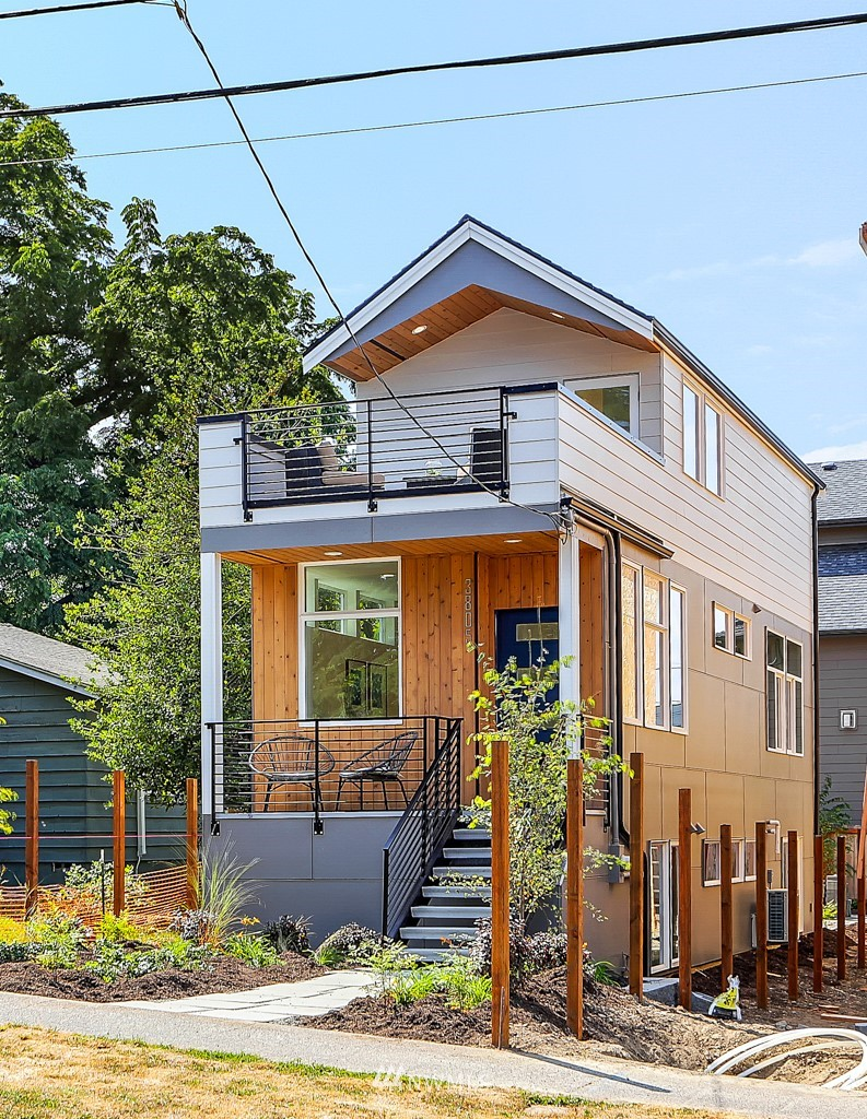 3805 19th Avenue Sw Property Photo