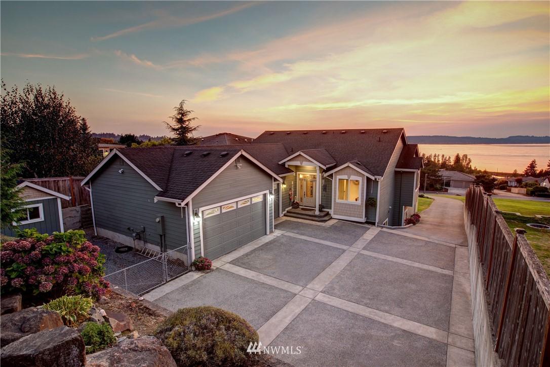 1309 S Sunset Drive Property Photo