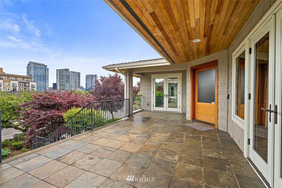 1023 Belfair Road Property Photo
