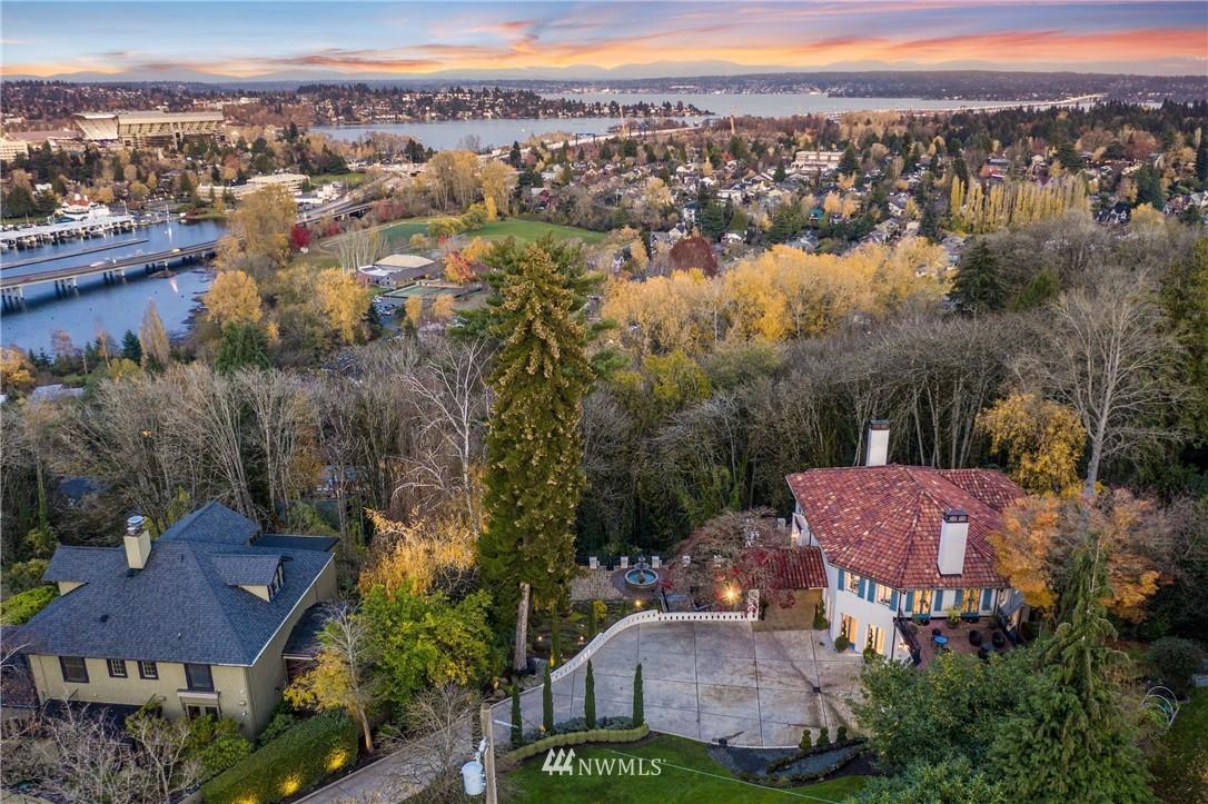 2222 Everett Avenue E Property Photo