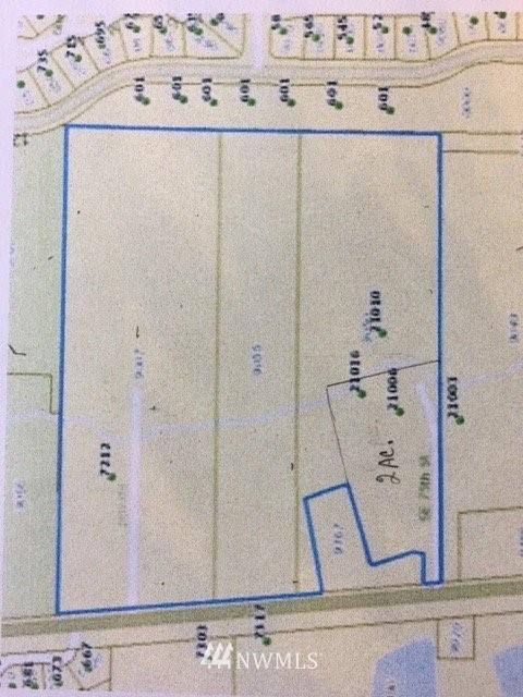 7212 Renton-issaquah Road Se Property Photo