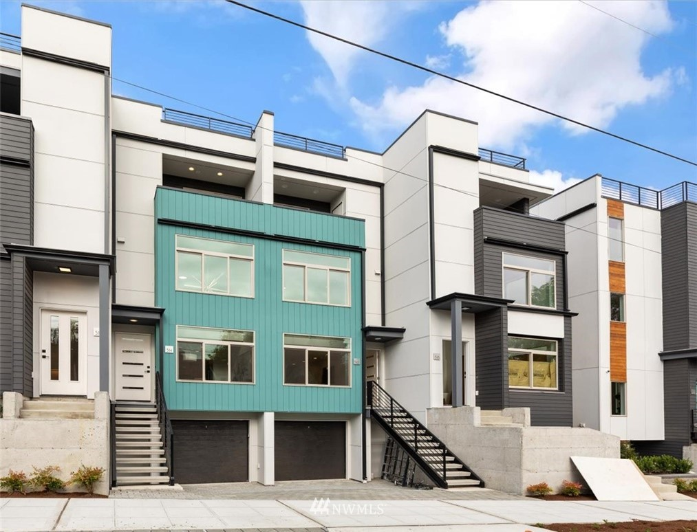 514 N 49th Street Property Photo