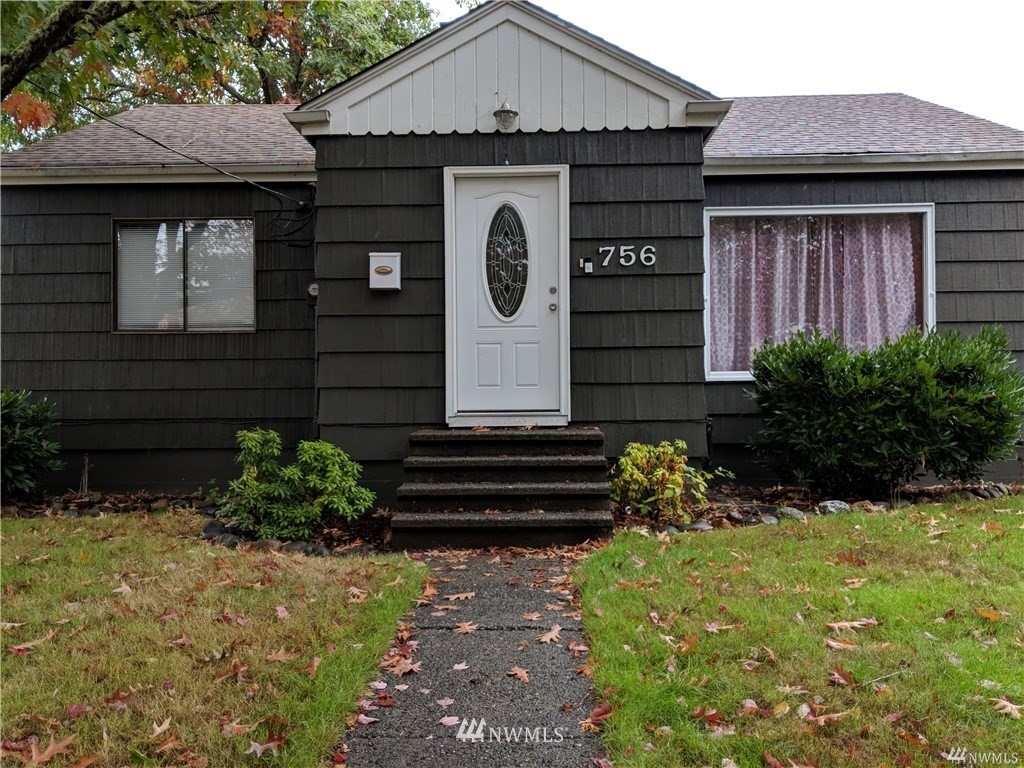 756 Nw Ohio Street Property Photo