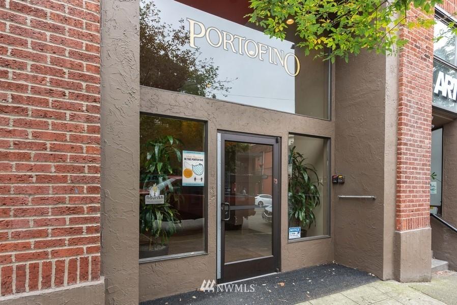 417 E Pine Street #207 Property Photo