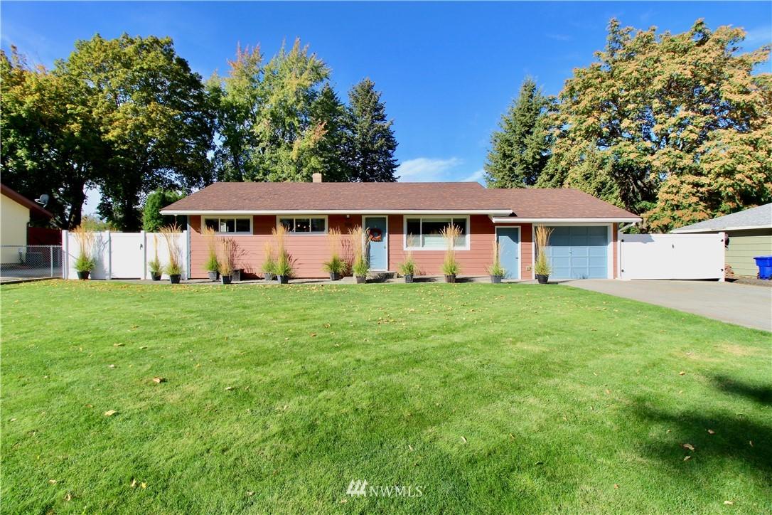 508 S Fox Road Property Photo