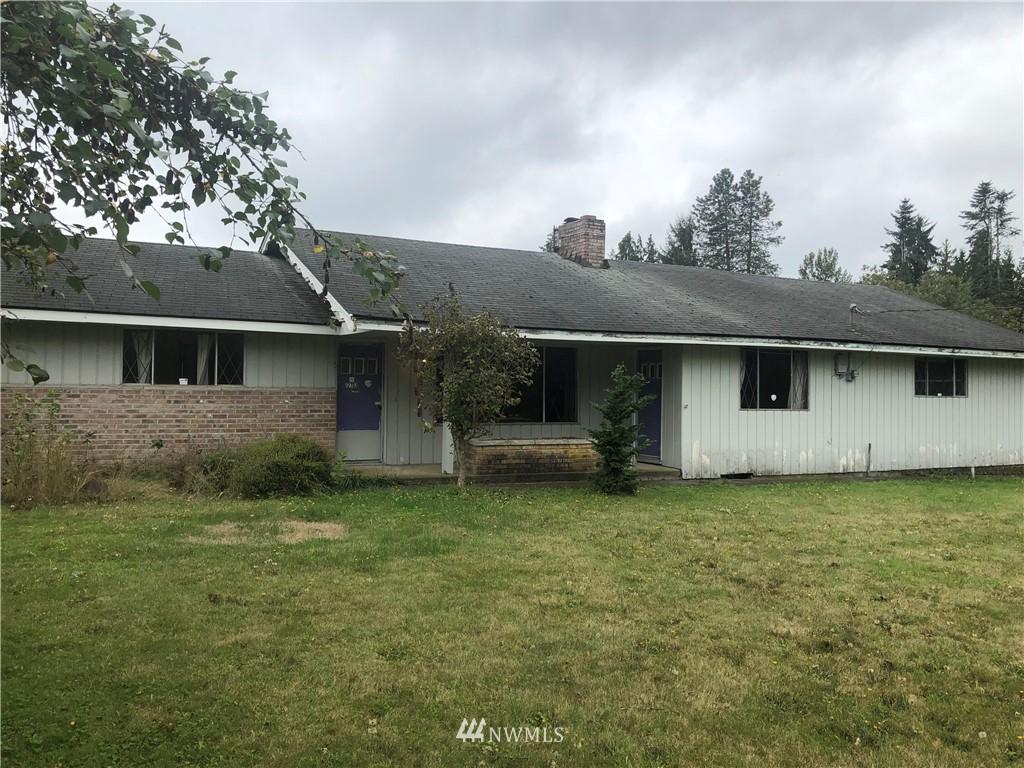 12703 Pioneer Way E Property Photo
