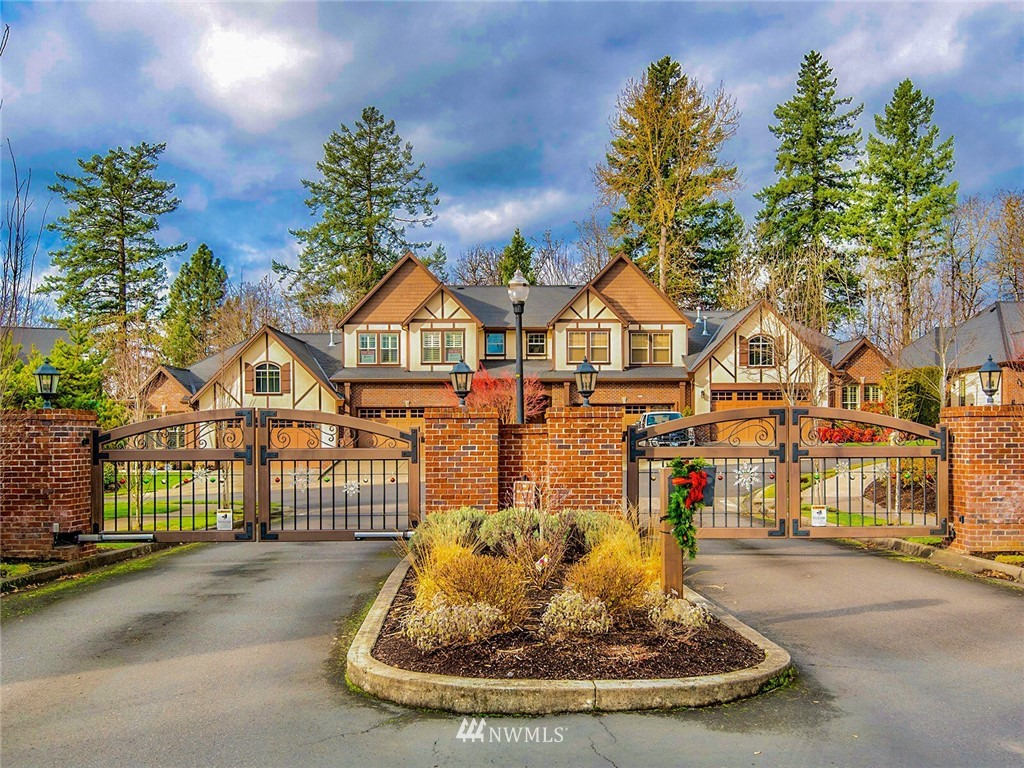 4323 Se 178th Place Property Photo