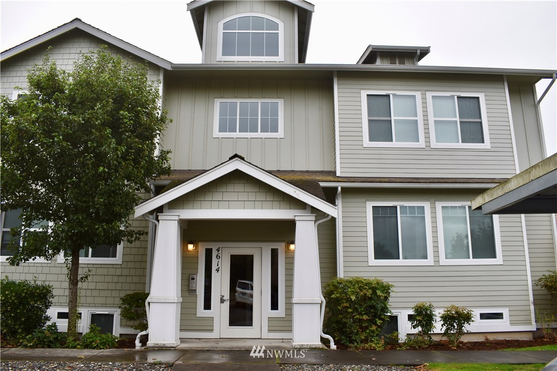 4614 Celia Way #301 Property Photo