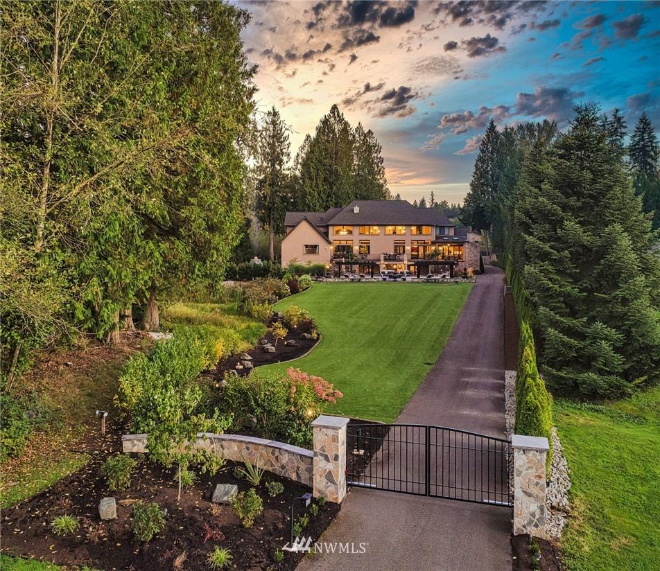 13636 202nd Avenue Ne Property Photo