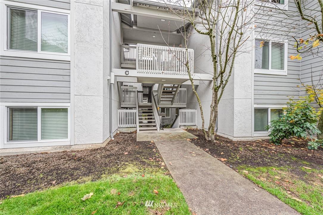 6700 Ne 182nd Street #c308 Property Photo