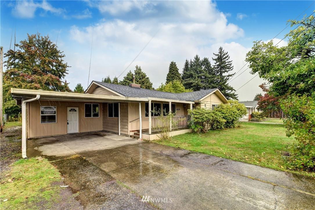 4115 81st Place Ne Property Photo