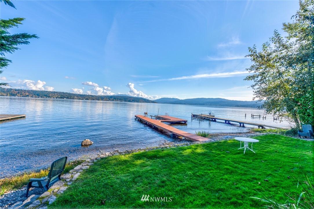 540 W Lake Sammamish Parkway Ne Property Photo