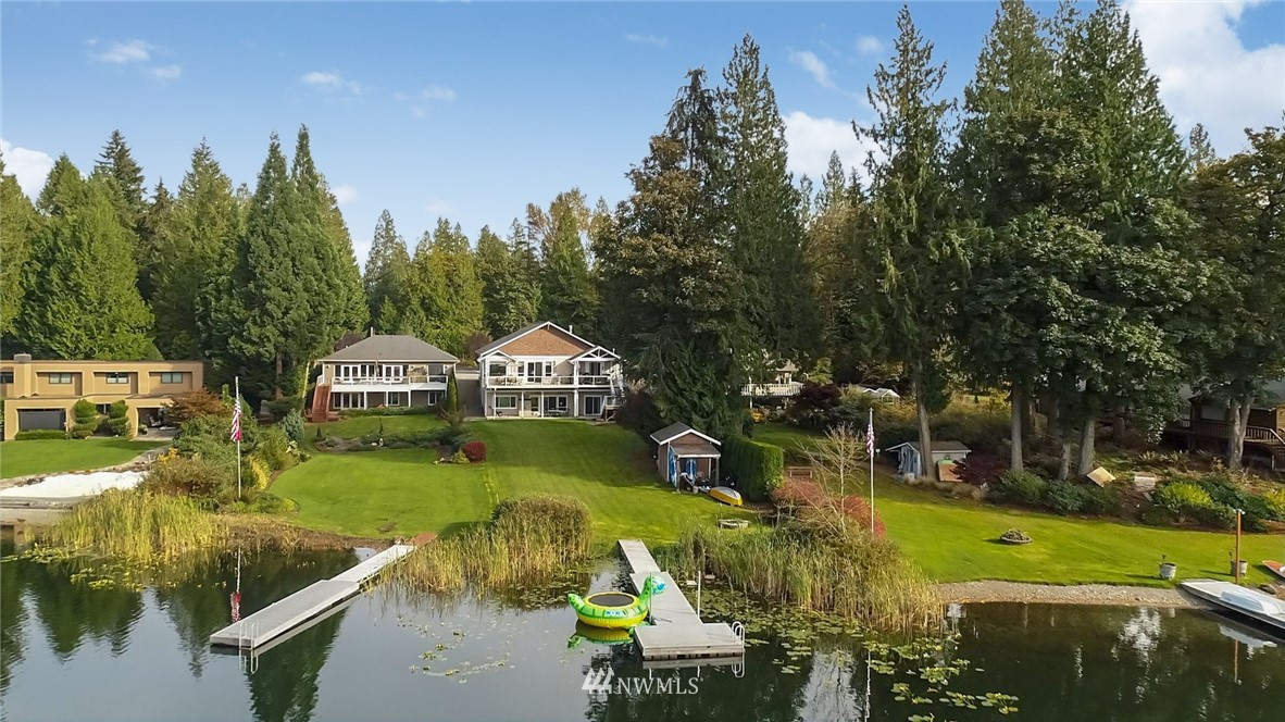 31171 E Lake Morton Drive Se Property Photo