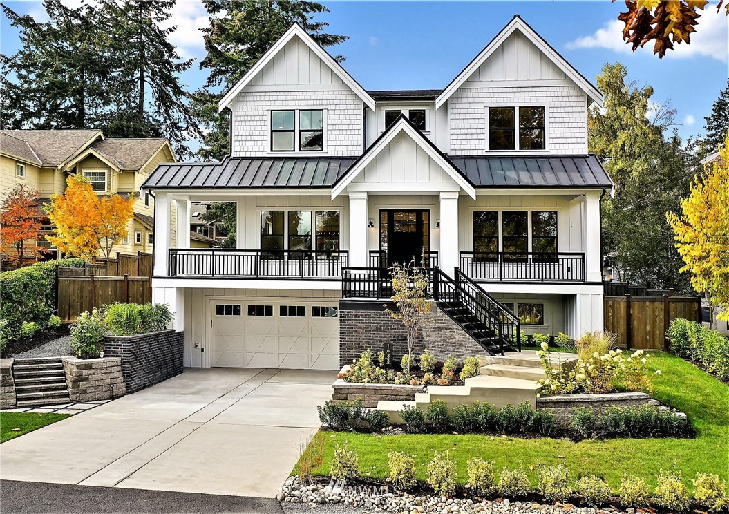 1633 105th Avenue Se Property Photo