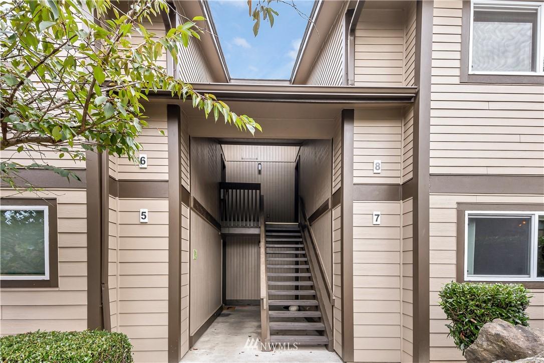 4709 176th Street Sw #c7 Property Photo