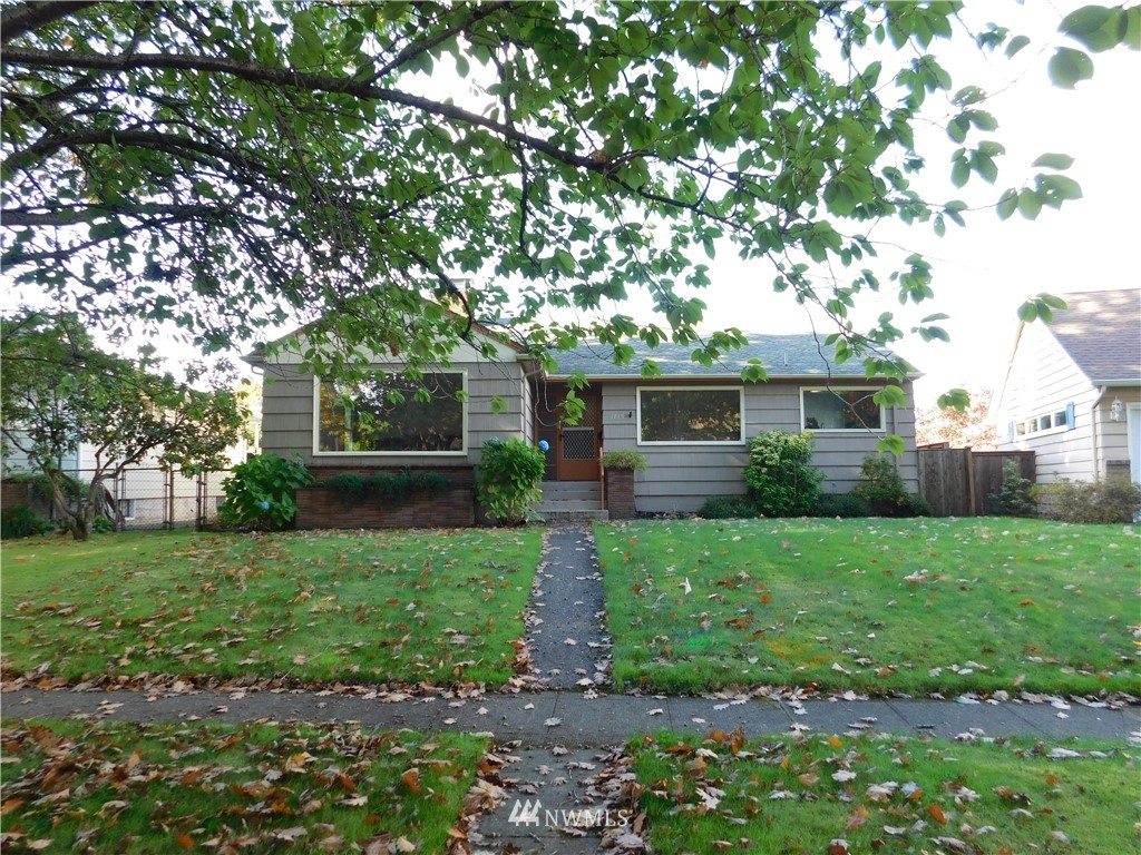 1719 22nd Avenue Property Photo