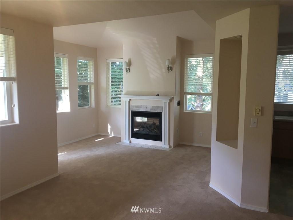 7031 196 Street Sw #b205 Property Photo